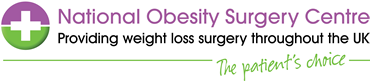 National Obesity Surgery Centre